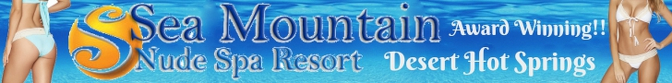Sea Mountain Resort
